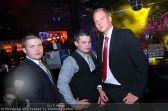Partynacht - Club Couture - Fr 21.10.2011 - 35