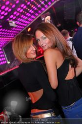 Partynacht - Club Couture - Fr 21.10.2011 - 39