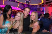 Partynacht - Club Couture - Fr 21.10.2011 - 42