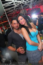 Partynacht - Club Couture - Fr 21.10.2011 - 43