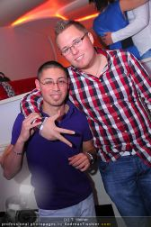 Partynacht - Club Couture - Fr 21.10.2011 - 46