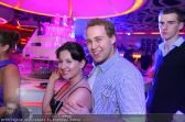 Partynacht - Club Couture - Fr 21.10.2011 - 48