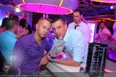 Partynacht - Club Couture - Fr 21.10.2011 - 57