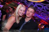 Partynacht - Club Couture - Fr 21.10.2011 - 59