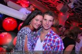 Partynacht - Club Couture - Fr 21.10.2011 - 60