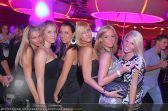Club Collection - Club Couture - Sa 22.10.2011 - 1