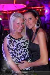 Club Collection - Club Couture - Sa 22.10.2011 - 11