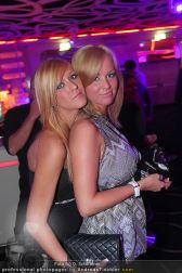 Club Collection - Club Couture - Sa 22.10.2011 - 12