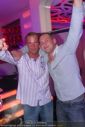 Club Collection - Club Couture - Sa 22.10.2011 - 14