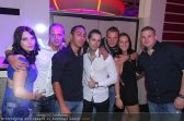 Club Collection - Club Couture - Sa 22.10.2011 - 15