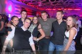 Club Collection - Club Couture - Sa 22.10.2011 - 17