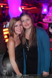 Club Collection - Club Couture - Sa 22.10.2011 - 2