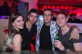 Club Collection - Club Couture - Sa 22.10.2011 - 26