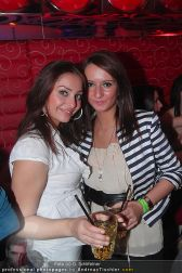 Club Collection - Club Couture - Sa 22.10.2011 - 39