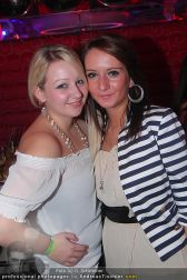 Club Collection - Club Couture - Sa 22.10.2011 - 44
