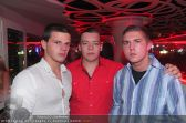 Club Collection - Club Couture - Sa 22.10.2011 - 46