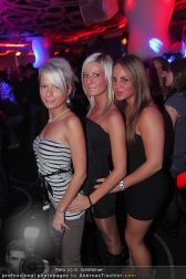 Club Collection - Club Couture - Sa 22.10.2011 - 58