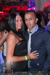 Club Collection - Club Couture - Sa 22.10.2011 - 59