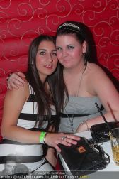 Club Collection - Club Couture - Sa 22.10.2011 - 7