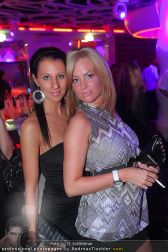 Club Collection - Club Couture - Sa 22.10.2011 - 9