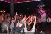 Lumidee Live - Club Couture - Fr 28.10.2011 - 71