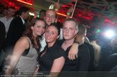 Club Collection - Club Couture - Sa 29.10.2011 - 10
