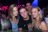 Club Collection - Club Couture - Sa 29.10.2011 - 13