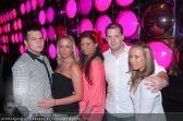 Club Collection - Club Couture - Sa 29.10.2011 - 14
