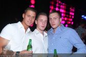Club Collection - Club Couture - Sa 29.10.2011 - 15
