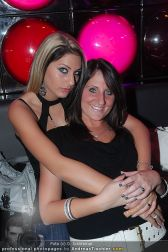 Club Collection - Club Couture - Sa 29.10.2011 - 16