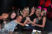 Club Collection - Club Couture - Sa 29.10.2011 - 18