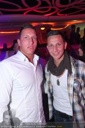 Club Collection - Club Couture - Sa 29.10.2011 - 22
