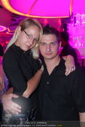 Club Collection - Club Couture - Sa 29.10.2011 - 24