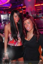 Club Collection - Club Couture - Sa 29.10.2011 - 25