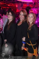 Club Collection - Club Couture - Sa 29.10.2011 - 26