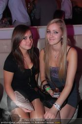 Club Collection - Club Couture - Sa 29.10.2011 - 27