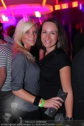 Club Collection - Club Couture - Sa 29.10.2011 - 28