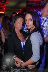 Club Collection - Club Couture - Sa 29.10.2011 - 29