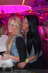 Club Collection - Club Couture - Sa 29.10.2011 - 3