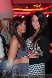 Club Collection - Club Couture - Sa 29.10.2011 - 31