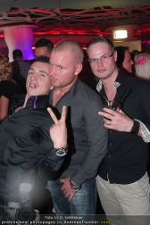 Club Collection - Club Couture - Sa 29.10.2011 - 32