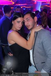 Club Collection - Club Couture - Sa 29.10.2011 - 38