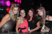 Club Collection - Club Couture - Sa 29.10.2011 - 4