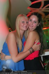 Club Collection - Club Couture - Sa 29.10.2011 - 40
