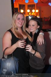 Club Collection - Club Couture - Sa 29.10.2011 - 41