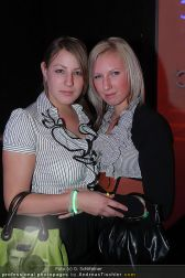 Club Collection - Club Couture - Sa 29.10.2011 - 42
