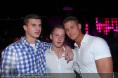Club Collection - Club Couture - Sa 29.10.2011 - 43