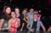 Club Collection - Club Couture - Sa 29.10.2011 - 54