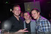 Club Collection - Club Couture - Sa 29.10.2011 - 55