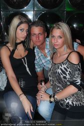 Club Collection - Club Couture - Sa 29.10.2011 - 57